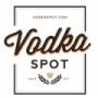 VodkaSpot